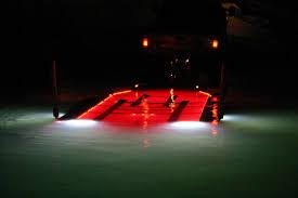 Led Light Bar For Boats by Automotive Atv Fishing Hunting Kayak U0026 Marine Led 830 643