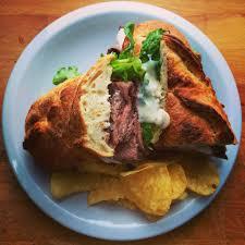 horseradish sauce for beef rosemary and garlic roast beef sandwich with horseradish cream