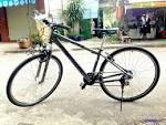<b>Xe đạp</b> - <b>Xe đạp Nhật</b>, hàng lấy trực tiếp từ Campuchia, không qua <b>...</b>