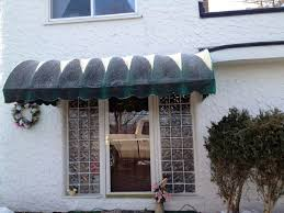 Extending Awnings Awning Service And Maintenance Jamestown Awning And Party Tents