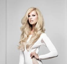 racoon hair extensions 20 best racoon hair extension images on racoon