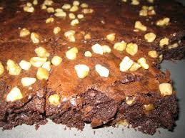 mrs fields brownies simple but delicious mrs field s brownies