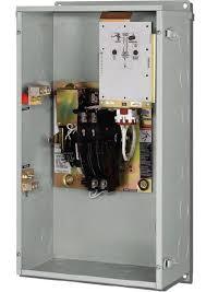 winco asco 200 automatic transfer switch for winco generators asco