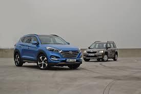 lexus ct200h tucson hyundai tucson škoda yeti cars pinterest cars