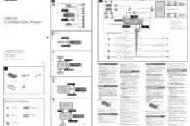cole 1997 saturn radio wiring diagram 2005 saturn ion power