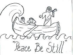 biblical coloring pages preschool preschool bible coloring pages free printable bible coloring pages