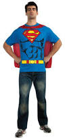 top 25 best superman t shirt ideas on pinterest t shirt
