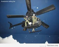 helicopter ceiling fan lowes 36 best ceiling fans images on pinterest boy rooms little boys