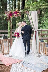 Wedding Ceremony 2787 Best Wedding Ceremony Ideas Images On Wedding