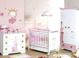 rideau chambre bebe fille chambre bebe fille rideau chambre bebe fille pas cher liquidstore co