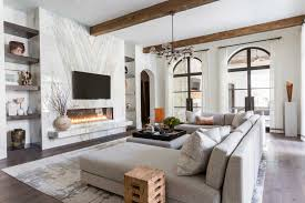 big and open a home befitting generations of family houston