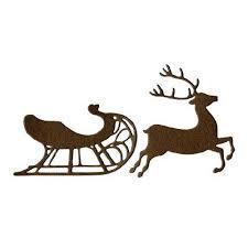 23 images of reindeer legs template infovia net