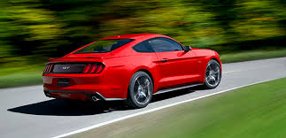 mustang 50th anniversary edition the 50th anniversary edition ford mustang