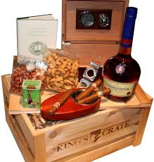 cigar gift basket scotch gift basket search hostess with the mostess