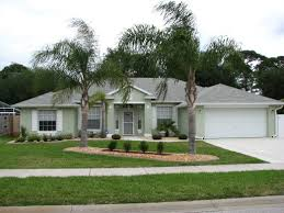 exterior house paint colors with brick home red popular florida