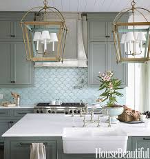 kitchen backsplash alternatives 11 backsplash alternatives to subway tile blue door living