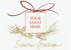 Christmas Cards For Business Clients The 6 Most Important Dos And Don U0027ts Of Client Holiday Cards