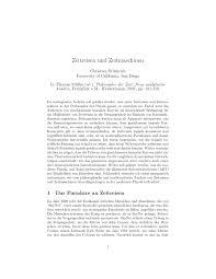 zylinderoberfl che zeitreisen und zeitmaschinen pdf available