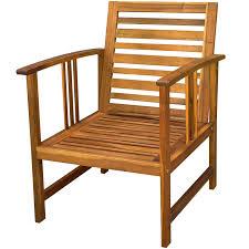 Harrows Outdoor Furniture Vidaxl Ten Piece Garden Furniture Set Acacia Wood Vidaxl Com