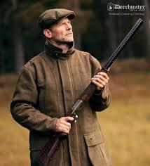 deerhunter woodland waterproof tweed shooting jacket u2013 hollands