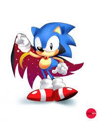Hedgehog Halloween Costume Sonic U0027s Halloween Costume Dreddstar Deviantart