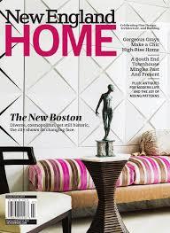 new england home jan feb 2015 by new england home magazine llc issuu