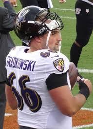 Gino Gradkowski