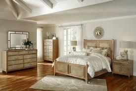 aico biscayne west sand panel bedroom set 80000ekpl3 102 usa