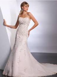 coloured wedding dresses uk coloured wedding dresses
