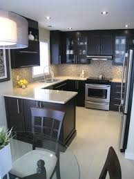 contemporary small kitchen u2013 fitbooster me