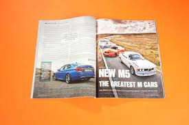 lexus vs bmw m5 bmw m5 vs the greatest m cars car archive october 2011 by car