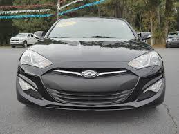 2013 hyundai genesis 3 8 specs hyundai genesis 3 8 r spec in carolina for sale used cars