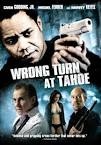 Wrong Turn at Tahoe (2009) Hindi Dubbed VCDRip X264 - 91ba4f94be0d36ca374b37bce37f2b4f