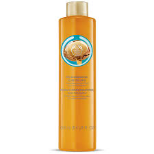 how to deal with dry skin fashionistabudget wild argan oil solid oil bubble bath l