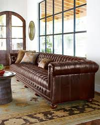 french living room furniture horchow com
