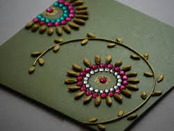 handmade cards handmade greeting cards manufacturers suppliers dealers in