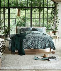this h and m home decor collection is jungalow gorgeous brit