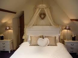 chambres d hotes cotentin chambres d hôtes manoir de turqueville les quatre étoiles chambres