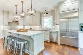 how to start planning a kitchen remodel new floor plan kitchen remodel toulmin kitchen bath