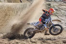 motocross action videos motocross action magazine motocross actions videos
