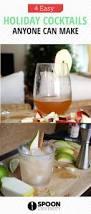 1108 best cocktails and mocktails images on pinterest cocktails
