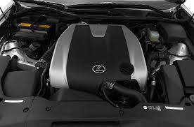 lexus gs 350 models 2015 lexus gs 350 price photos reviews u0026 features