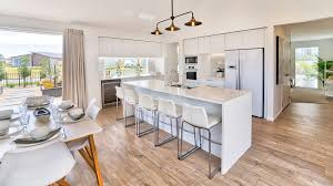 our franchisees auckland east stonewood homes