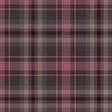pink tartan pink and grey tartan scotweb tartan designer