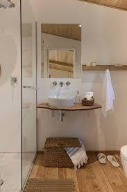 chambres d hotes originales chambres d hôtes 10 salles de bains originales salle de bain