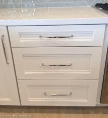 kitchen cabinets hardware ideas farmhouse kitchen cabinet hardware elegant top 25 best cabinet