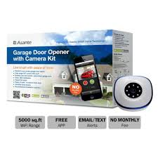 remote garage door openers visor clip garage door opener remotes u0026 keypads garage doors