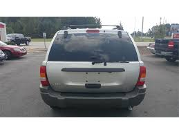 2003 jeep grand cherokee laredo for sale in clayton