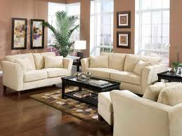 interior stunning home decor outlets modern home furniture
