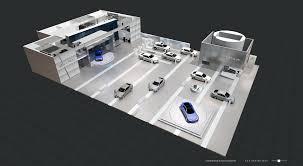lexus lf lc vs bmw i8 lexus lf lc concept car will be in geneva again